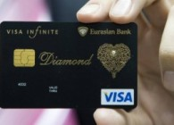 QNB Diamond Private World Elite Visa