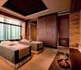 Spa Banyan Tree Singapour