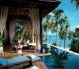 Spa Four Seasons Koh Samui