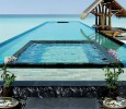 One and Only Resorts Maldives