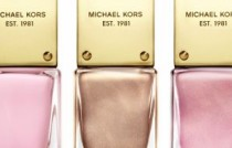 Michael Kors Nail Collection_SPORTY