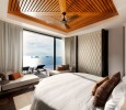 Bedroom and sunrise - Bestof Luxury Pictures July 2014