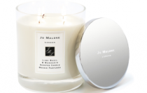 Scented Luxury Candle Lime Basil & Mandarin Jo Malone