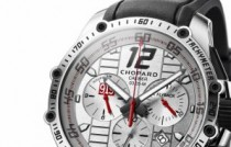 Superfast Chrono Porsche 919 Edition - White Background
