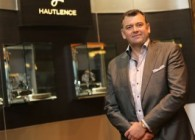 interview Hautlence Guillaume Tetu