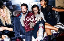 Hogan_Club