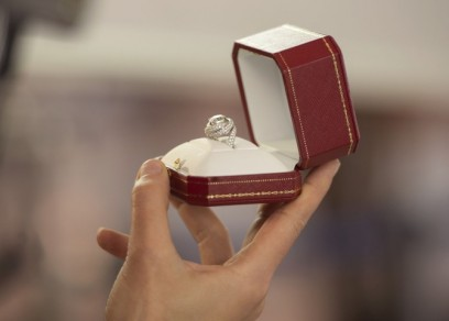 film The Proposal Cartier
