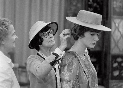 Chanel-par-willy-rizzo-atelier