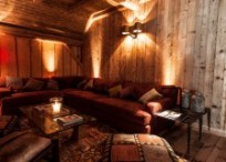 Chalet Blossom Hill Courchevel - PhotoPhilippe Dagau (16)