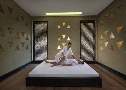 mandarin oriental marrakech-luxury-spa-thai-massage-02