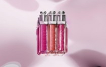 dior-addict-ultra-gloss-three