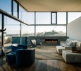 Top Interieur Beach House Monterey photo Joe Fletcher