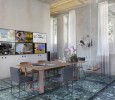 Top interieur Casa Cor Rio Photo Gisele Taranto Architecture