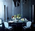 top interieur Gothic Glam Loft photo Bam Design Lab