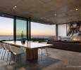 top interieur Pearl Bay Residence Afrique du sud photo Adam Letch