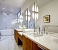 top salle de bains West Seattle 39th Etats Unis photo JW Architects