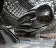 mocape-museum-of-contemporary-art-planning-exhibition-chine