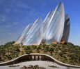 sheikh-zayed-national-museum-abu-dhabi-emirats-arabes-unis-photo-foster-partners