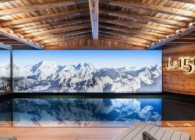 chalet-1550-courchevel-photo-laurent-debas-cimalpes-16