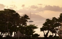 savoy-seychelles-view-from-hotel-1