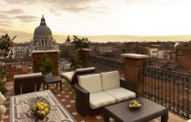 wes75gr-115933-deluxe-terrace-suite-terrace-palazzo-canova