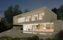 villa design RE_Render Casa Oslo @REE (19)