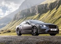 Bentley Continental Supersports-static_01