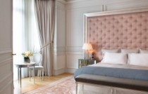 Le Royal Monceau Raffles Paris - 241 Presidential Suite (3)