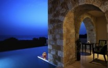 costa navarino The Westin suite_2