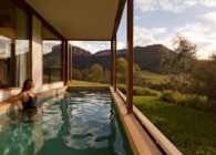 4_One&Only-Wolgan-Valley_Heritage-Suite-Swimming-Pool