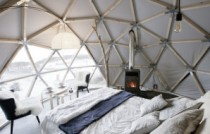 interieur snow dome6 hd