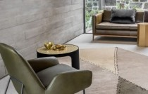 OKHA rugs - Diamond & Silo Coffee Table & Nicci Armchair 2_HR