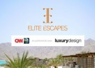 Partenariat CNN Luxurydesign
