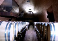 CNN international vin luxe Toscane fut vin
