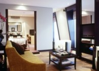 TDH Grand Place Suite 4