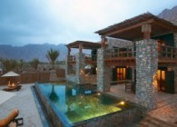 six-senses-zighy-bay-resort-pool