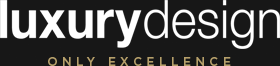 Luxury Design - Only excellence