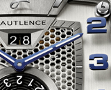 Zoom Hautlence Destination 02