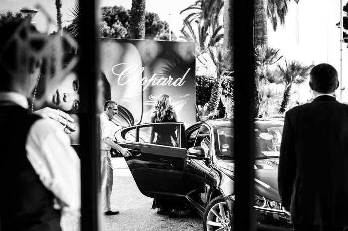 Chopard-and-the-66th-Cannes-Film-Festival-atmosphere-7-p
