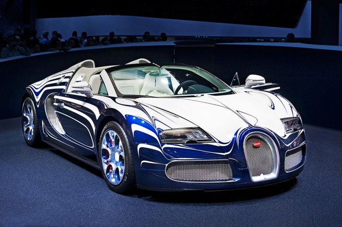 top 18 most expensive cars in the world in 2013. Black Bedroom Furniture Sets. Home Design Ideas