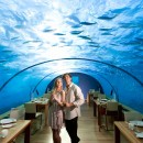 The Most Amazing Luxurious Resort In Maldives