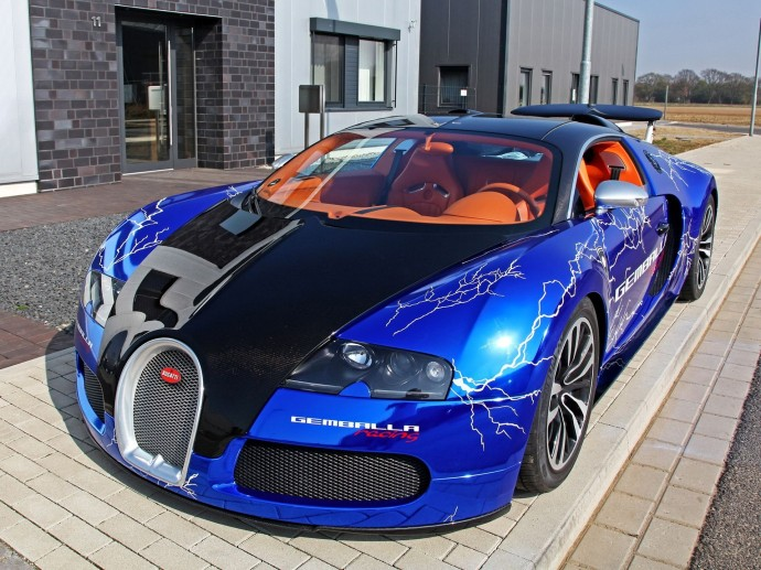 bugatti veyron the examples to avoid. Black Bedroom Furniture Sets. Home Design Ideas