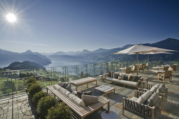 Hotel-Villa-Honegg-Lake-Lucerne_25