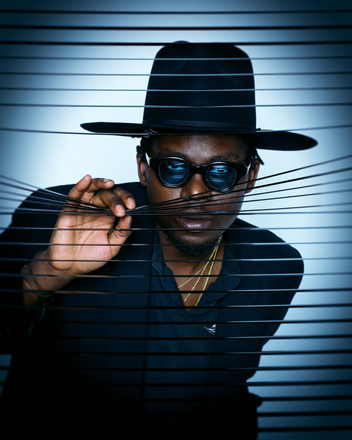 Theophilus London-2 ret ©Anna Dabrowska
