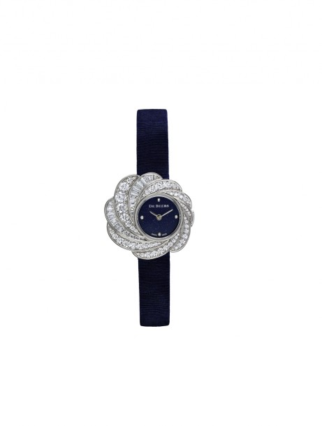 Aria-29mm-Full-Pave-Watch-with-Aventurine-Dial_CMYK_medium_11330.