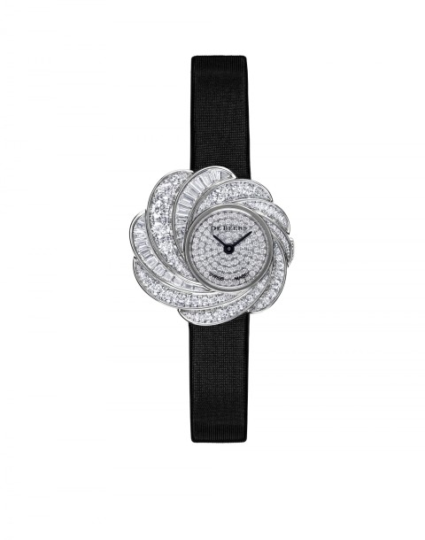 Aria-29mm-Full-Pave-Watch-with-Diamond-pave-dial_CMYK_medium_11363