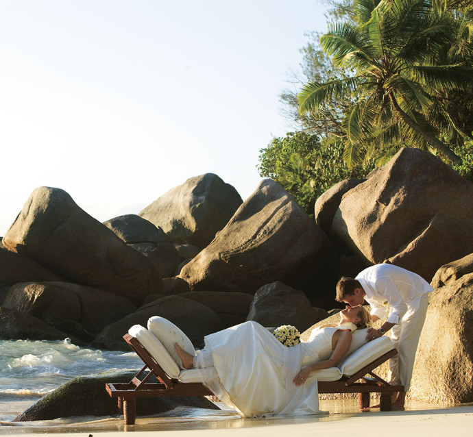 Constance Lumeria hotel seychelles honeymoon