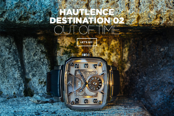Hautlence destination 02 english