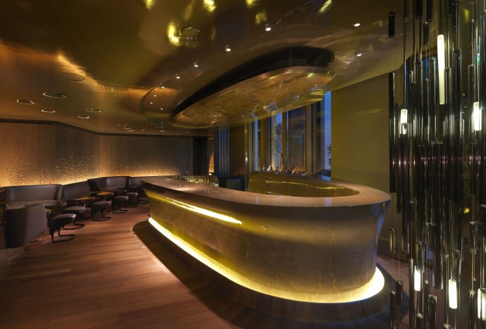 Mandarin Oriental Palace paris-bar-8-1