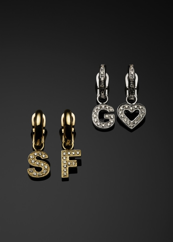 Spallanzani - collection Only You (6)